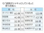 shisei2.jpg